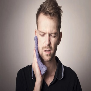 wisdom tooth removal chatswood